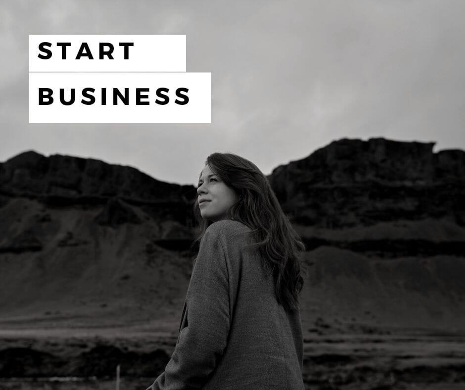 fases de un negocio